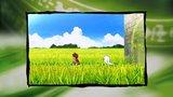 YO-KAI WATCH 2: Knochige Gespenster & Kräftige Seelen - Gameplay-Trailer