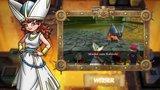 Dragon Quest 7 - Trailer der E3 2016 (Nintendo 3DS)