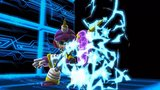 Mighty No. 9 Launch Trailer [DE]