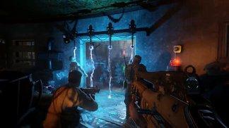 """CoD - Black Ops 3: Trailer zum DLC Descend """"Gorod Krovi"""""""