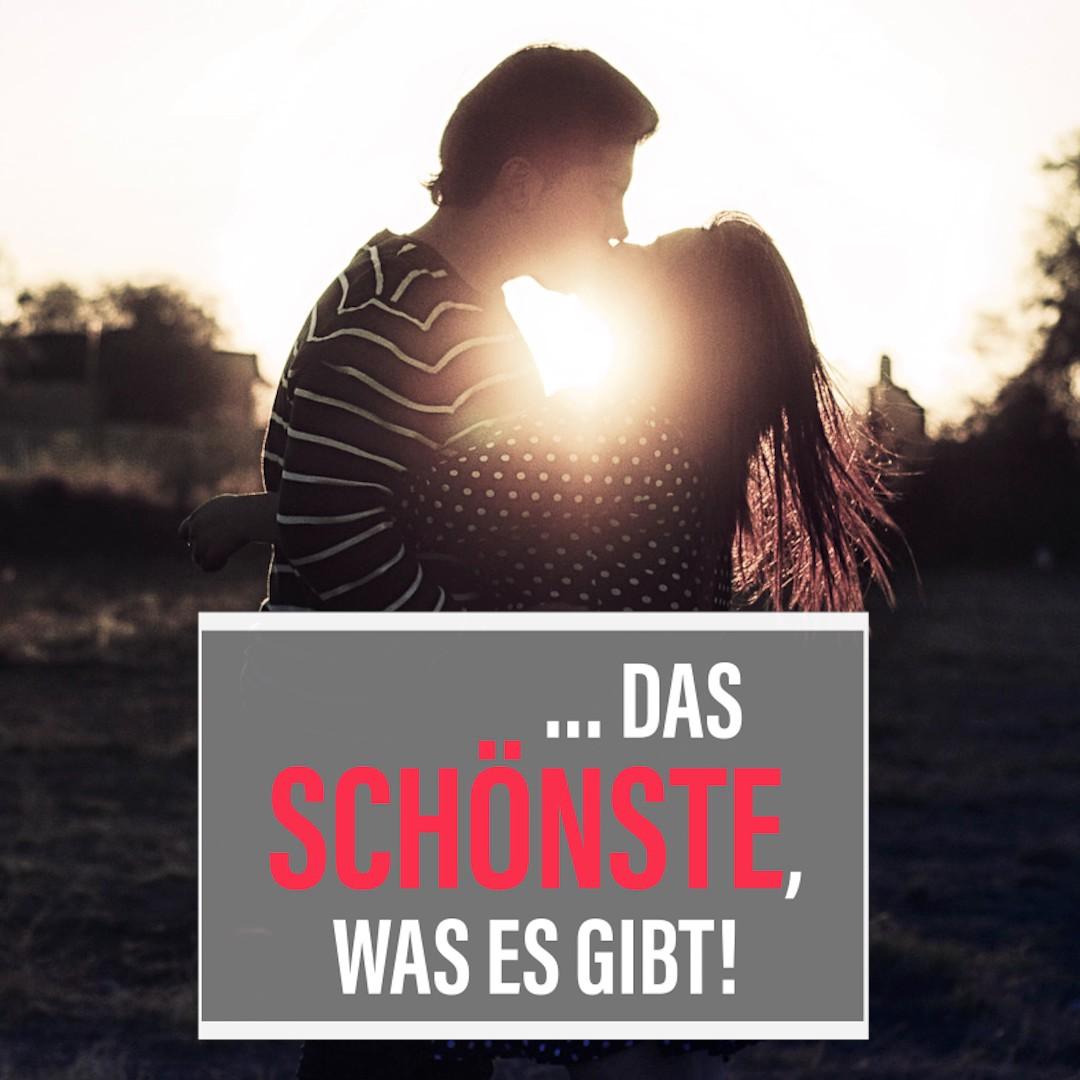 00802_EBL_SO_Liebe ist..._VPU.mp4: image 8