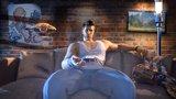 Skyforge - Cybernetic Alliance Trailer