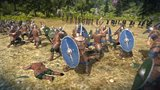 Total War Battles: KINGDOM - Viking Explorers