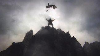 Tekken 7 - No Glory for Heroes (Story Trailer)