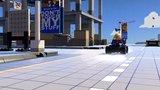 LEGO Dimensions Supergirl Trailer Deutsch