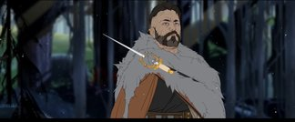 The Banner Saga 2 - Accolades Trailer