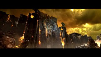 Aion: Trailer zum Update 4.8