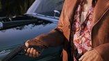 Gameplay-Trailer-Serie zu Mafia III - Die Welt von New Bordeaux Nr. 3 - Waffen [DE USK]