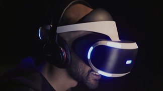 Rez Infinite - Launch Trailer | PS4, PS VR