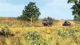 Armored Warfare - Panzerfest Trailer