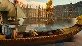Final Fantasy 15 - Kupobo-Karneval (Event) -Trailer