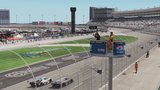 Project Cars 2: Your racing destiny - Gamescom 2017 Trailer