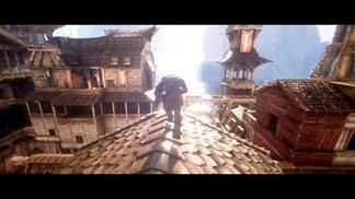 Styx: Shards of Darkness - E3 Trailer
