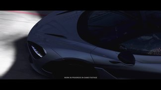 Project CARS 2 - Official McLaren Gameplay Trailer