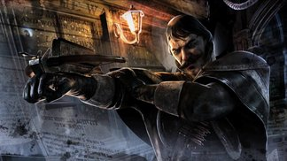 Thief? for Mac ? Stories from The City ? Part 3 ? 'The Thief Taker General's Hunt'-LfjKrlYYw9o