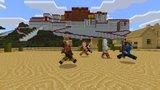 Minecraft: E3 2017 Trailer