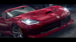 Need for Speed No Limits - Official Trailer