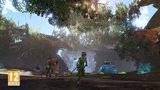 Dragon Quest Heroes 2 - Launch Trailer