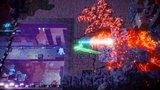 Nex Machina - Launch Trailer