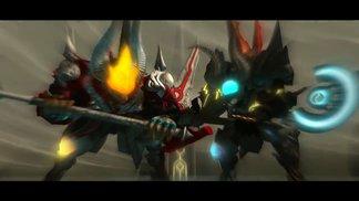 Sword Art Online - Hollow Realization - Reboot the world (Englisch)