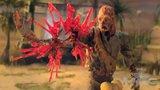 Bulletstorm: Halo Parody Trailer