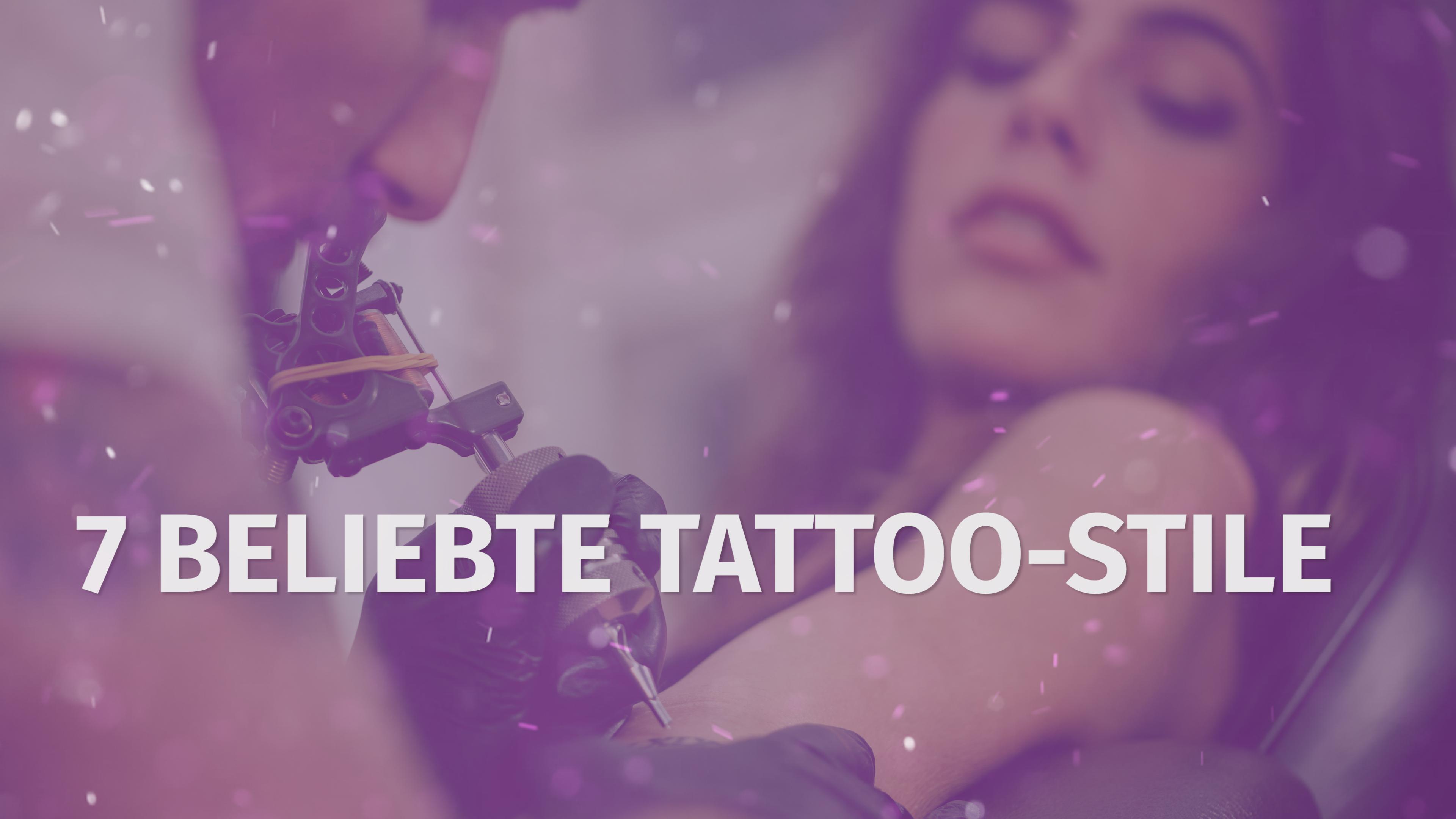 Mit freiheit mann bedeutung tattoos 29 Schmetterling