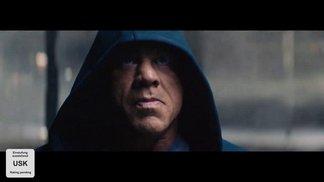 WWE 2K18 - Pre Order Trailer