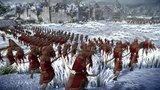 Total War Battles  KINGDOM - Launch Trailer [GER]