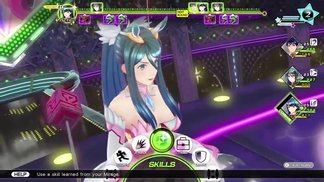Tokyo Mirage Sessions #FE - Nintendo Direct