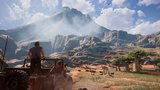 Uncharted 4 - A Thief's End - Story Trailer