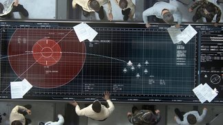 Offizieller Civilization - Beyond Earth-Rising Tide Launch Trailer - ?A New Frontier?