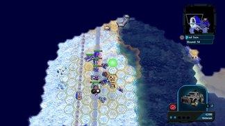 Battle Worlds: Kronos - Gameplay Trailer