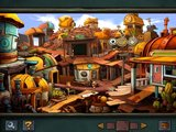 Deponia - Gameplay Trailer