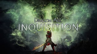 Dragon Age - Inquisition - Game of the Year Edition