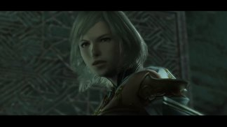 Final Fantasy 12 - The Zodiac Age - Tokyo Game Show 2016 Trailer