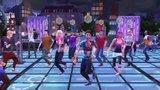 Die Sims 4 Zeit für Freunde - Erkunde eine neue Welt - Offizieller Trailer-vAevXnhaBbc