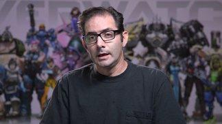 Overwatch - Einblick in die Weiterentwicklung