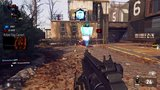 Call of Duty - Advanced Warfare: Reckoning Trailer