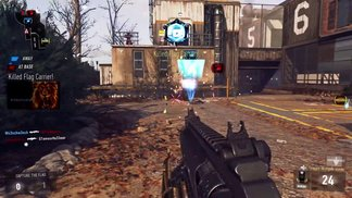 Call of Duty - Advanced Warfare: Reckoning Trailer
