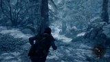 Days Gone auf der E3 für euch angespielt