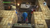 Dragon Quest Builders 101 Trailer - Was ist Dragon Quest Builders?