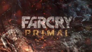 Far Cry Primal erhält einen Überlebensmodus