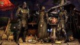 The Elder Scrolls Online - Schließt euch der Diebesgilde an!