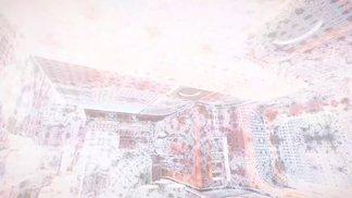P.O.L.L.E.N Gameplay  Trailer-B1nNf2EcQW8
