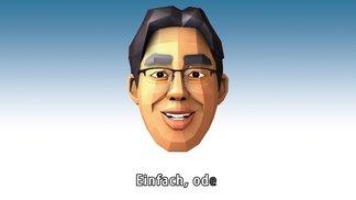 Dr. Kawashimas Diabolisches Gehirn-Jogging ? Demo-Trailer