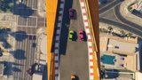 GTA Online: Tiny Racers - Trailer