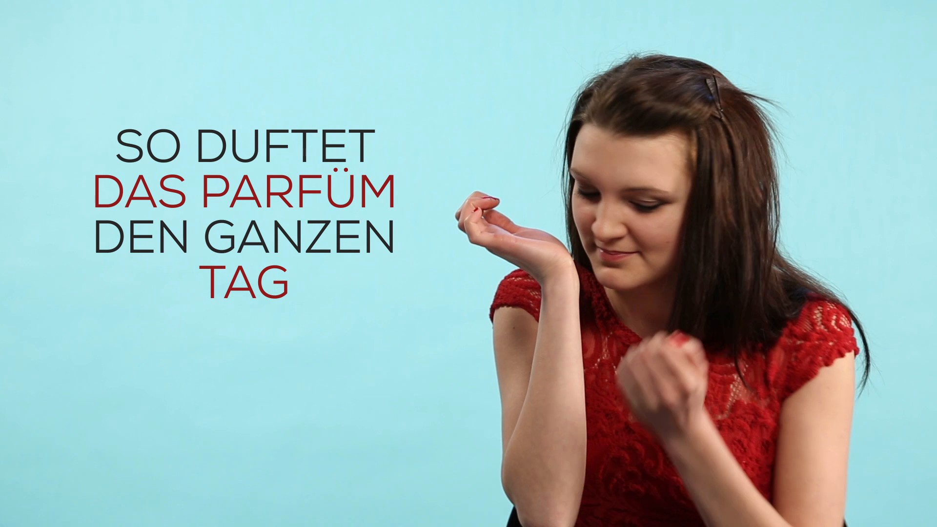 So duftet das parfum_EL.mp4: image 0