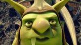 Dungeons 2 - PlayStation®4 Teaser Trailer (DE)