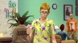 Die Sims 4 - Luxus-Party-Accessoires Trailer
