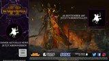 Total War - Warhammer 2: Dark Elves In-Engine Trailer